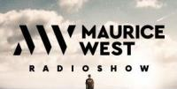 Maurice West - Rave Culture Radio 013 - 22 February 2019