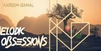 Matan Caspi - Melodic Obsessions 042 - 18 September 2017