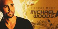 Michael Woods - Diffused Music 140 (with Alex Madden) - 05 July 2016