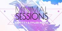 Munfell - Minimal Sessions 042 - 13 April 2017