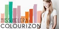 Miss Melera - Colourizon 070 - 13 July 2018