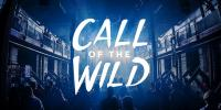 Monstercat - Call of the Wild 236 (Kill Paris Takeover) - 20 February 2019