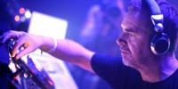 Nick Warren - Calypso Of House (Sonica Club Down) - 15 August 2017