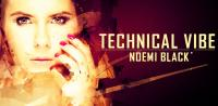 Noemi Black - Technical Vibe Episode 082 - 19 January 2019
