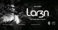 Lar3n - NoirSession - 11 October 2019