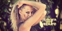 Download Deep House DJ Mix, Music, Song, Radioshow Episode in MP3 Nora En Pure - Purified 243 - 19 April 2021
