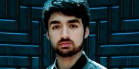 Oliver Heldens - Heldeep Radio 206 - 11 May 2018