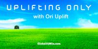 Ori Uplift - Uplifting Only 255 (Tune of the Year Vote - Top 20 Countdown 2017) - 28 December 2017