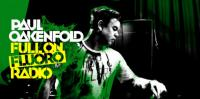 Paul Oakenfold - Full On Fluoro 115 - 24 November 2020