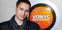 Paul Van Dyk & Paul Thomas & Aly and Fila - VONYC Sessions 672 - 17 September 2019