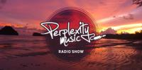 Download Melodic Progressive Dj Mix Mark & Lukas - Perplexity Music Showcase 016 (May 2016) Part 2 - 12 May 2016