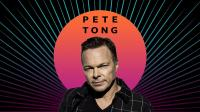 Download Tech House Dj Mix Pete Tong & Black Coffee - Essential Selection (Club Paradise) - 05 February 2021
