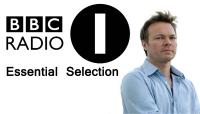 Pete Tong - Essential Selection - 17 July 2020