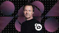 Download Tech House DJ Mix, Music, Song, Radioshow Episode in MP3 Pete Tong - Essential Selection (Gerd Janson) - 16 April 2021
