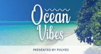 PoLYED - Ocean Vibes 007 - 26 December 2019