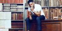 Prince Kaybee - Re Mmino (Full Album Mix) - 18 March 2019