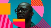 Black Coffee - BBC Radio 1 Dance Weekend - 31 July 2020