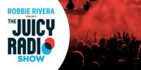 Robbie Rivera - The Juicy Radio Show 707 - 05 November 2018