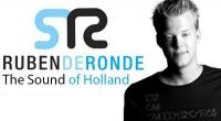 Ruben De Ronde - The Sound of Holland 293 - 27 July 2016