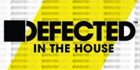 Sam Divine - Defected In The House - 20 February 2018