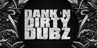 Sashwat & Caidance - Dank 'N' Dirty Dubz (Volume 115) - 07 March 2018