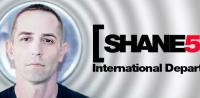 Shane 54 - International Departures 455 - 17 December 2018