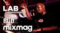 Shimza - Afro House Masterclass (Live @ The Lab Johannesburg) - 13 June 2019