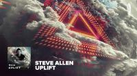 Download Uplifting Trance DJ Mix, Music, Song, Radioshow Episode in MP3 Steve Allen - Uplift 139 - 11 May 2021