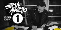 Download House Dj Mix Steve Angello & Moby & Cassius & Highly Sedated & Arcade Heroes - BBC Radio 1's Residency - 15 December 2016