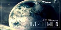 Suffused - Over The Moon - 15 December 2015