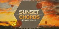 Download Melodic Progressive DJ Mix, Music, Song, Radioshow Episode in MP3 Kevin Holdeen - Sunset Chords 154 - 14 April 2021