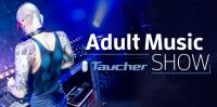 Taucher - Adult Music On DI 107 - 16 September 2019