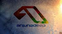 Download Progressive house Dj Mix Dom Donnelly - The Anjunadeep Edition 068  - 27 August 2015