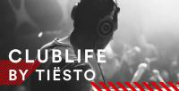 Tiesto & Ekali - Club Life 577 - 20 April 2018