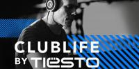 Tiesto - Club Life 695 - 25 July 2020