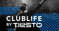 Club Life 607 by Tiësto (guest Don Diablo) - 16 November 2018