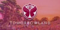 Ferry Tayle & Dan Stone - Live @ Tomorrowland 2017 (Belgium), Week 1 - 22 July 2017