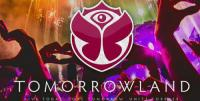 Chris Lake - Live @ Tomorrowland 2017 (Belgium), Week 2 - 30 July 2017