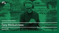 Tony McGuinness - The Anjunadeep Edition 319 - 10 September 2020