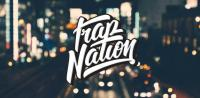 TRAP NATION - Radio 058 (New Year) - 03 January 2019
