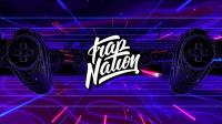 TRAP NATION - Gaming Music 2020 Mix - 19 February 2020
