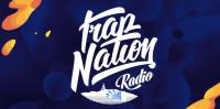 TRAP NATION - Trap Nation Radio 144 - 11 September 2020