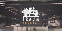 Gabriel Ananda - TRAUM Podcast - 06 May 2019