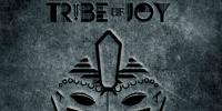 Mooreish - Tribe of Joy - 30 August 2018