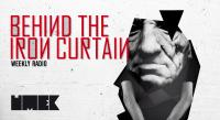 Umek - Behind The Iron Curtain 223 - 18 October 2015