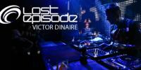 Victor Dinaire - Lost Episode 628 - 17 December 2018