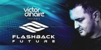Victor Dinaire - Flashback Future 002 - 23 November 2020