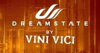 Download Goa Psy Trance DJ Mix, Music, Song, Radioshow Episode in MP3 Vini Vici - Dreamstate Radio 028 - 12 November 2020
